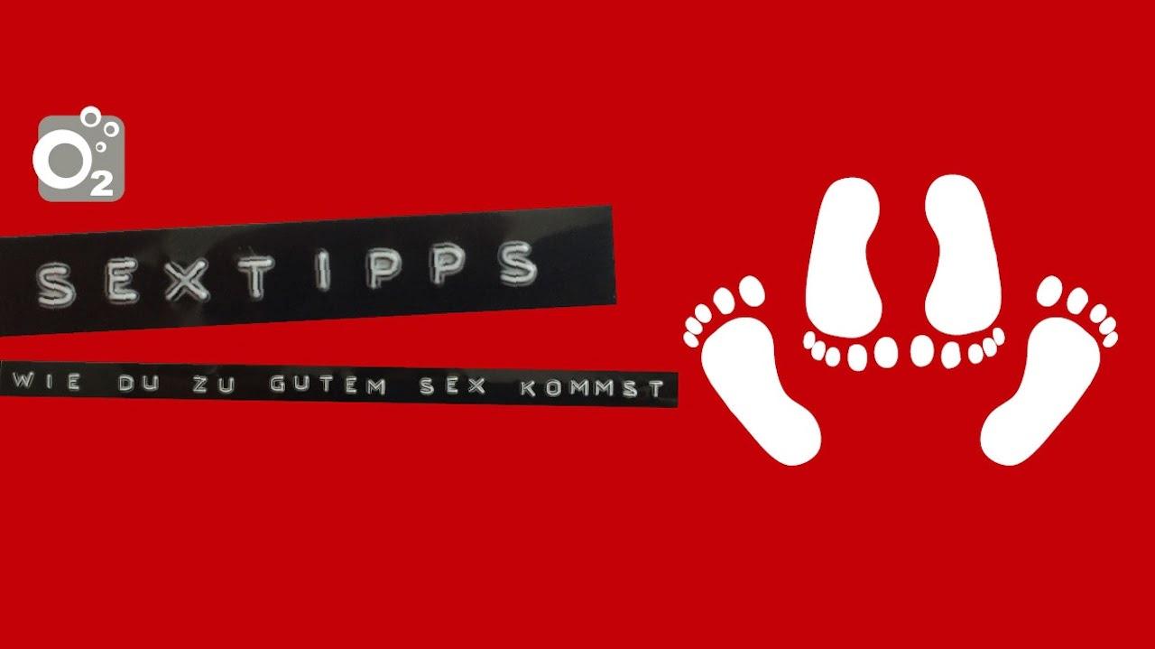 sex tips für männer rapperswil
